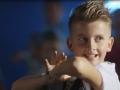 Ilya Volkov 2013 Scan from video ( video clip ) (11)