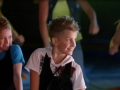 Ilya Volkov 2013 Scan from video ( video clip ) (2)