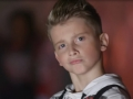 Ilya Volkov 2013 Scan from video ( video clip ) (9)