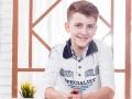 Ilya Volkov 2015 (12) Илья Волков