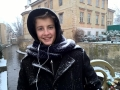 Ilya Volkov 2016 (44)