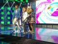 Ilya Volkov and Teo - 2014 Junior  Eurovision  (11)