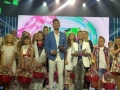 Ilya Volkov and Teo - 2014 Junior  Eurovision  (2)