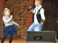 Ilya Volkov 2014  charity show - o9 (2)