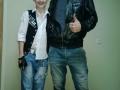 Ilya Volkov 2014  (12) charity show