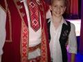 Ilya Volkov 2014  (13) charity show