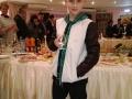 Ilya Volkov 2014  (18) charity show