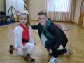 Ilya Volkov 2014  (9) charity show