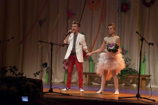 Ilya Volkov - Concert 2014 Maxsi Briz studio  (1)