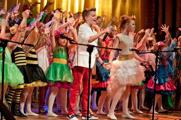 Ilya Volkov - Concert 2014 Maxsi Briz studio  (12)
