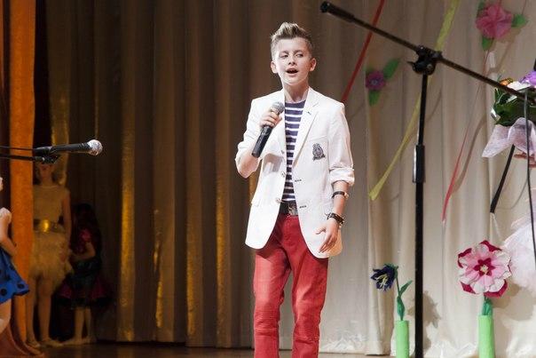 Ilya Volkov - Concert 2014 Maxsi Briz studio  (14)