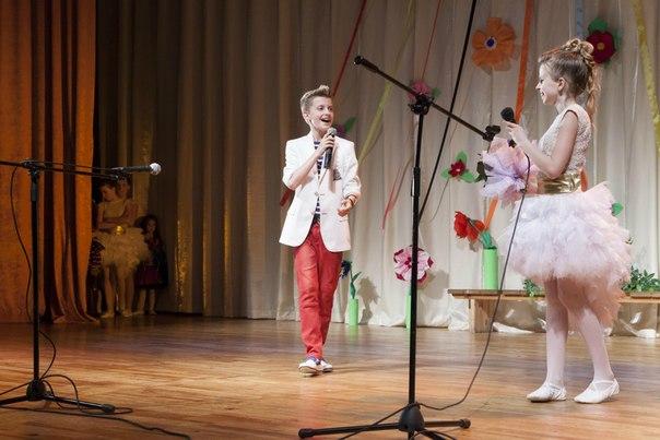 Ilya Volkov - Concert 2014 Maxsi Briz studio  (28)