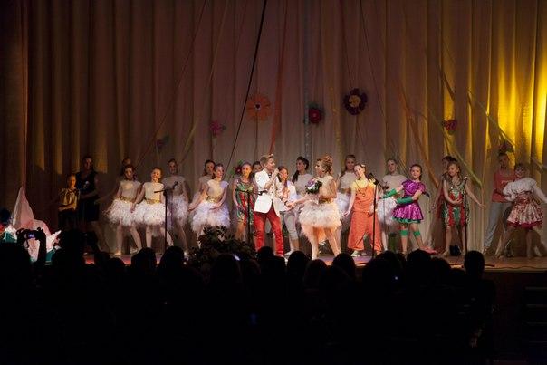 Ilya Volkov - Concert 2014 Maxsi Briz studio  (34)
