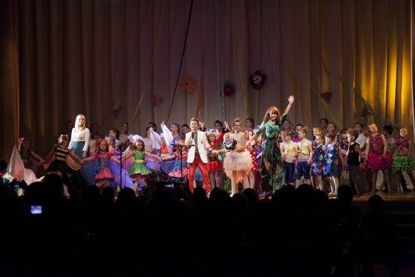Ilya Volkov - Concert 2014 Maxsi Briz studio  (39)