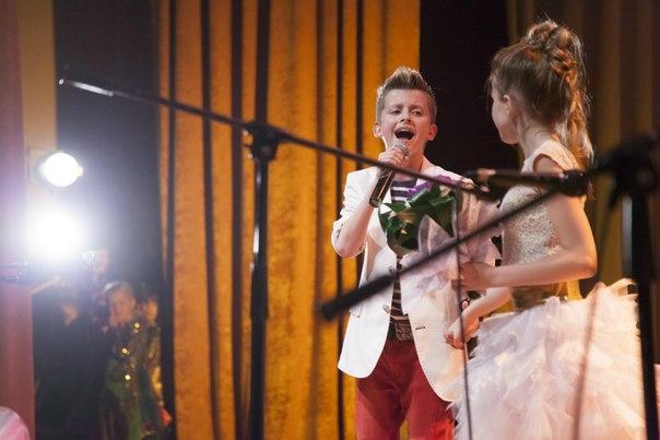 Ilya Volkov - Concert 2014 Maxsi Briz studio  (42)