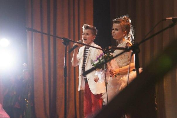 Ilya Volkov - Concert 2014 Maxsi Briz studio  (8)