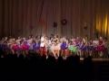 Ilya Volkov - Concert 2014 Maxsi Briz studio  (10)