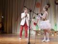 Ilya Volkov - Concert 2014 Maxsi Briz studio  (19)