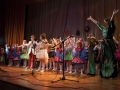 Ilya Volkov - Concert 2014 Maxsi Briz studio  (2)