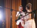 Ilya Volkov - Concert 2014 Maxsi Briz studio  (20)