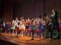 Ilya Volkov - Concert 2014 Maxsi Briz studio  (24)
