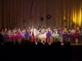 Ilya Volkov - Concert 2014 Maxsi Briz studio  (32)