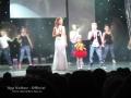 Ilya Volkov - Concert with JANET 2014  (11)