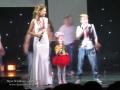 Ilya Volkov - Concert with JANET 2014  (13)