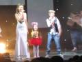 Ilya Volkov - Concert with JANET 2014  (14)