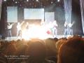 Ilya Volkov - Concert with JANET 2014  (15)