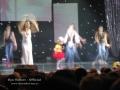 Ilya Volkov - Concert with JANET 2014  (16)