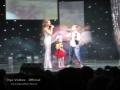 Ilya Volkov - Concert with JANET 2014  (19)