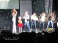 Ilya Volkov - Concert with JANET 2014  (20)