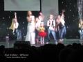 Ilya Volkov - Concert with JANET 2014  (22)