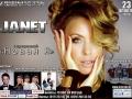 Ilya Volkov - Concert with JANET 2014  (23)