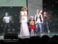 Ilya Volkov - Concert with JANET 2014  (3)