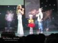 Ilya Volkov - Concert with JANET 2014  (4)