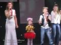 Ilya Volkov - Concert with JANET 2014  (8)