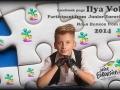 Ilya Volkov Edit  (2)