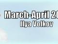 Ilya Volkov Edit  (6)