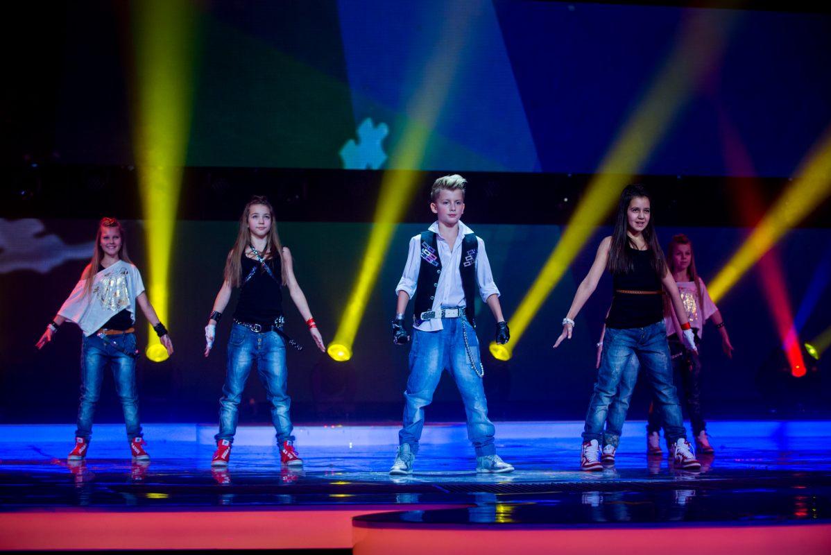 Ilya Volkov Junior Eurovision 2013 (4)
