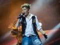 Ilya Volkov Junior Eurovision 2013 (1)