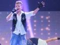 Ilya Volkov Junior Eurovision 2013 (5)