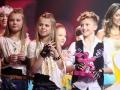 Ilya Volkov Junior eurovision 2013 Belarus