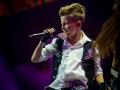 Ilya Volkov Junior eurovision 2013 ( nn