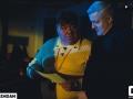 Ilya Volkov 2013 video clip (16)