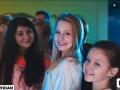 Ilya Volkov 2013 video clip (20)