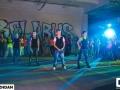Ilya Volkov 2013 video clip (23)