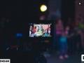 Ilya Volkov 2013 video clip (26)