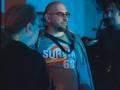 Ilya Volkov 2013 video clip (9)